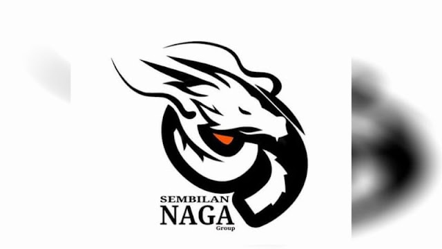 KPK Geledah Kantor 9 Naga Group