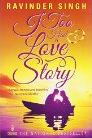 i too had love story