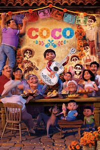 Watch Coco Online Free in HD