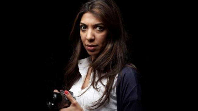 Bahrain issues arrest warrant for prominent award-winning reporter Nazeeha Saeed