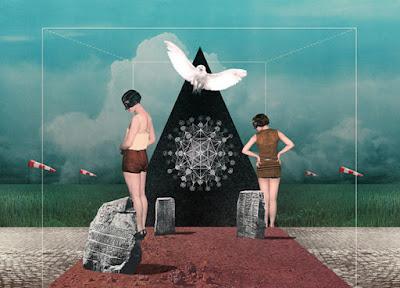 ¿Son los límites de la ciencia los límites de la conciencia? El lenguaje y la configuración de la realidad poética o creativa. Francisco Acuyo