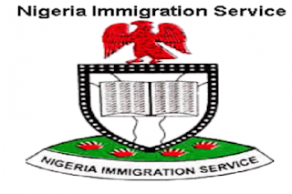 Nigeria Immigration Service Office Location and Contact Details