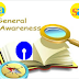 General Awareness Questions asked in IBPS PO Mains 2016 (Part-2)