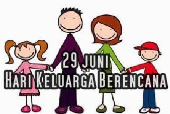 Sejarah Hari Keluarga Berencana Diperingati Tanggal 29 Juni