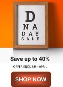https://www.familytreedna.com/sale/dna-day