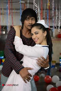 Vipul Harshitha Starring Kannayya Telugu Movie Stills  0002.jpg