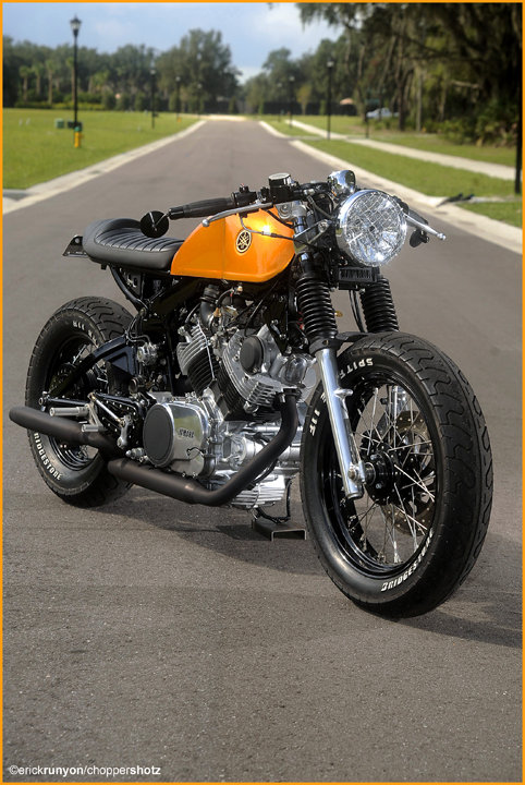 Y27LR Yamaha L Wiring Diagram on big bear 350, g1e, big bear 400,