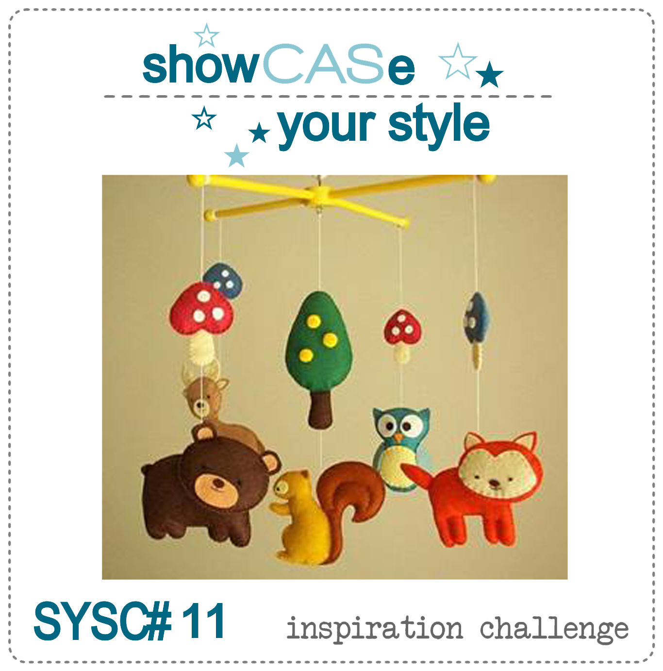 http://showcasechallenge.blogspot.de/2015/03/showcase-your-style-challenge-11.html