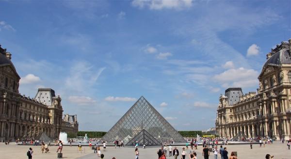 visit-paris