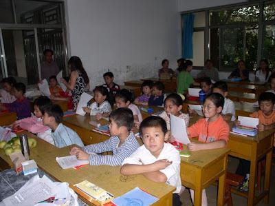Pengertian, Ciri-Ciri, dan Tujuan Pendidikan Holistik
