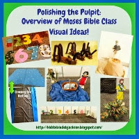 https://www.biblefunforkids.com/2013/09/polishing-pulpit-ptp-2013-overview-of.html