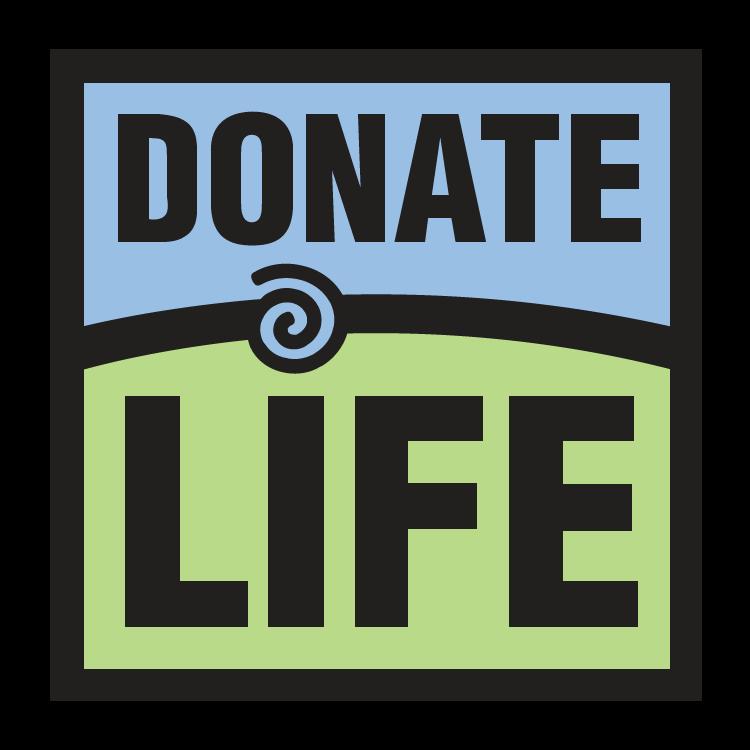 Donate Kidney In Usa