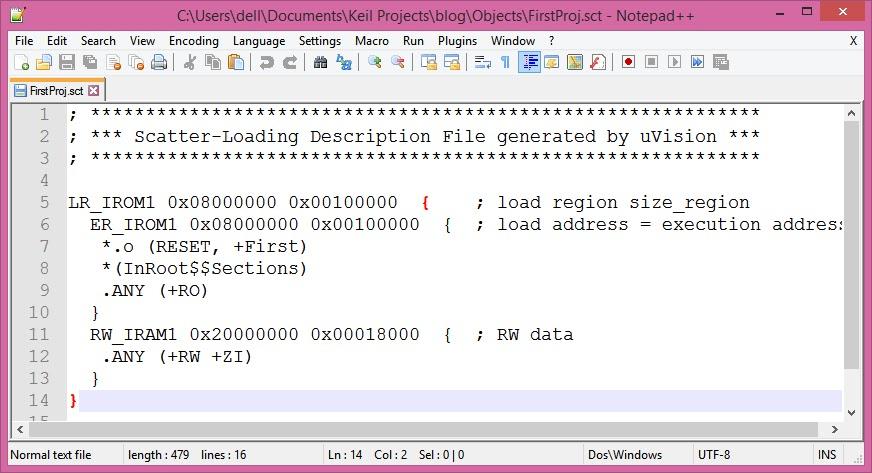 1000 ARMs Programming: ARM Programming 4 - Understanding