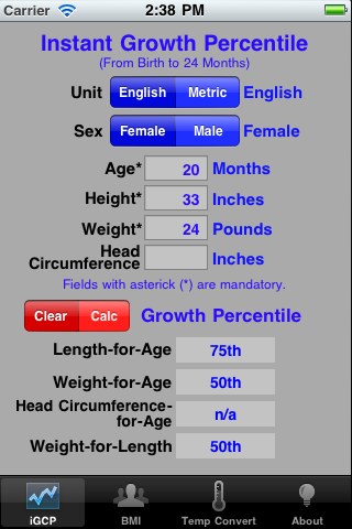 "Search Results for ""Pregnancy Growth Chart"" - Calendar 2015"
