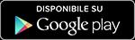 Download 100 GB - Cloud backup gratis dal Google Play