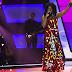 Destaque no The Voice Brasil, Dhi Ribeiro anuncia o lançamento do seu DVD ao vivo
