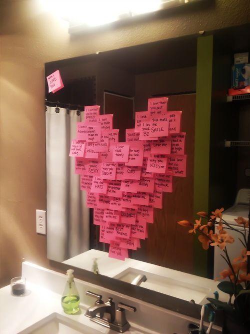 5 Ideias de presentes baratos e significativos para o dia dos namorados