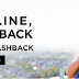 Get Real Cash When You Shop at ShopBack