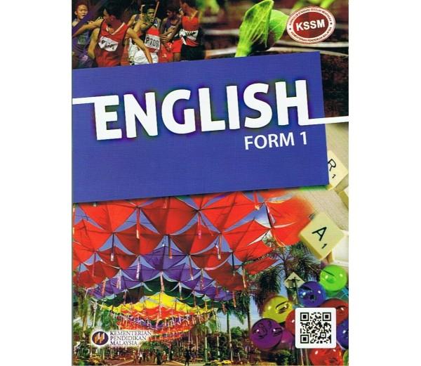 Book pdf format english