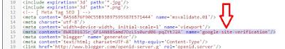 Ilustrasi gambar HTML