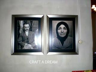 yasayan-müze-ali-bey-fatma-hanim