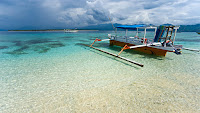 Honeymoon Lombok, Paket Honeymoon 3D 2N, Paket Honeymoon Lombok Murah, Honeymoon Lombok Eksotik,
