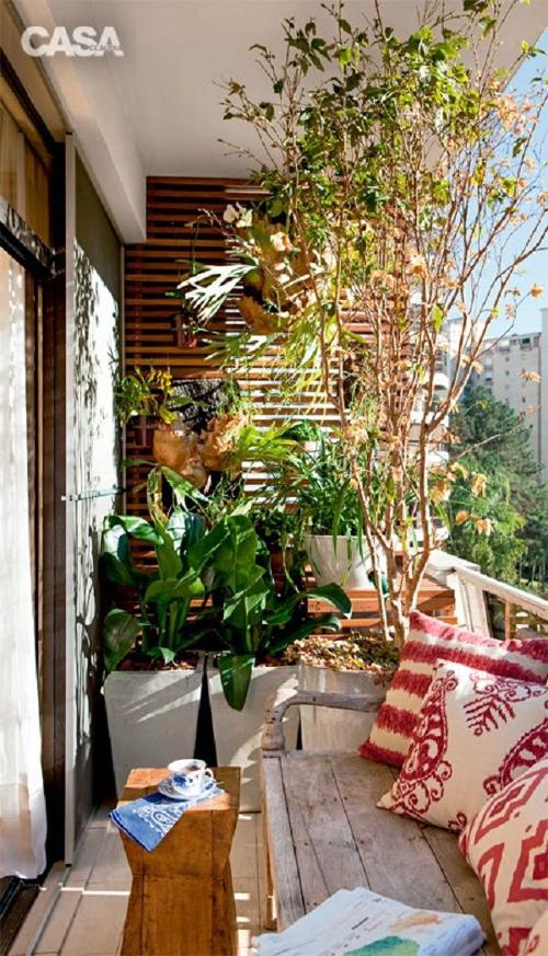 homerefreshing alla conquista dello spazio esterno. Black Bedroom Furniture Sets. Home Design Ideas