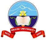 Sikkim University, Gangtok Recruitment for Library Intern: Last Date- 22/04/2019