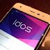 Di Beri Nama IDOS, Pabrikan Advan Mulai Kenalkan OS Buatan Mereka Sendiri Ke Publik