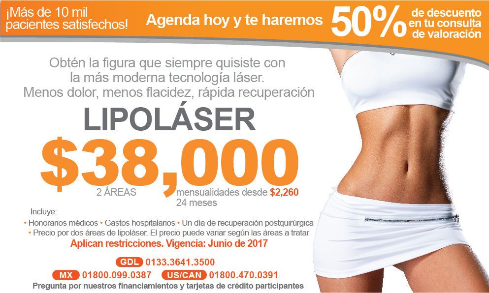 Salutaris Medical Center Paquetes De Lipolaser En Guadalajara. Car Dealers In Middletown Ny. Special Ed College Programs Gta 5 Car List. Egyptian Channels Online What Do Nurses Study. Child Custody Lawyers In Columbus Ohio. Personal Loan Home Improvement. Musical Fulfillment Services. How Much Can I Contribute To Sep Ira. Philadelphia Moving Company Hotel Nwe York