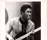Bobby Watson Bassist