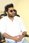 Sharwanand Interview Stills-thumbnail-12