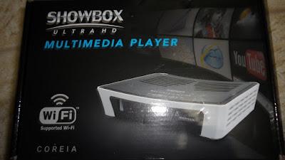 maxresdefault%2B%25286%2529 Showbox Configurar CS Ultra HD