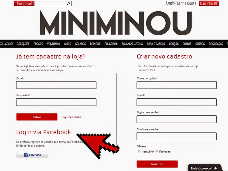 loja.miniminou.com.br