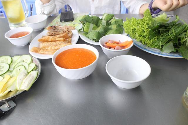 Bài 1: Review về một chuyến đi du lịch Nha Trang (mới nhất)