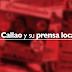[EDITORIAL] El Callao y su prensa local
