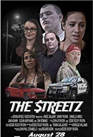Watch The Streetz Online Free 2017 Putlocker