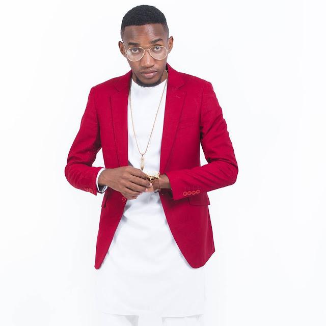 Paul Clement - Umenifanya Ibada