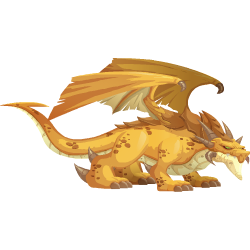 Dragon Bataille