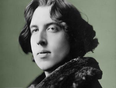 Kata Kata Dari Oscar Wilde