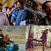 Malayalam Cinema 2016 Roundup - 12 Things that stayed with us