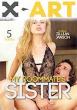 My Roommate's Sister xXx (2016)
