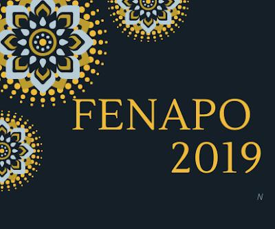 fenapo 2019 feria potosina