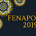 FENAPO 2019 Feria Nacional Potosina 2019