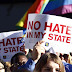 LGBT couples can be refused service under new Mississippi law
