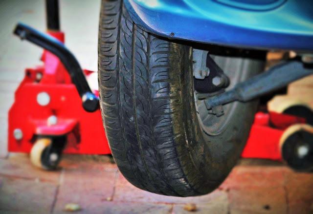 App Pomen - Cara mudah cari Pomen untuk baiki dan selenggara kereta anda sekarang