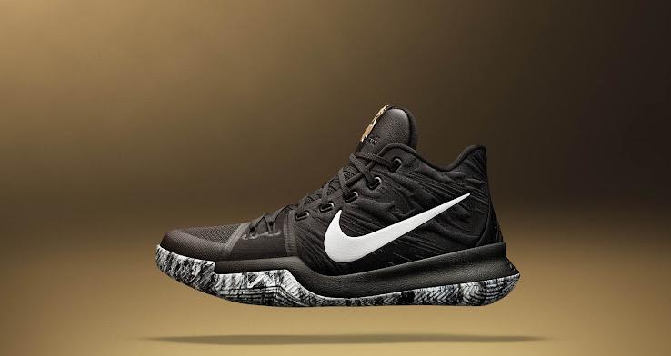 timeless design 7c615 cf24c No Nike BHM Football Boot This Year? Full Nike 2017 Black ...