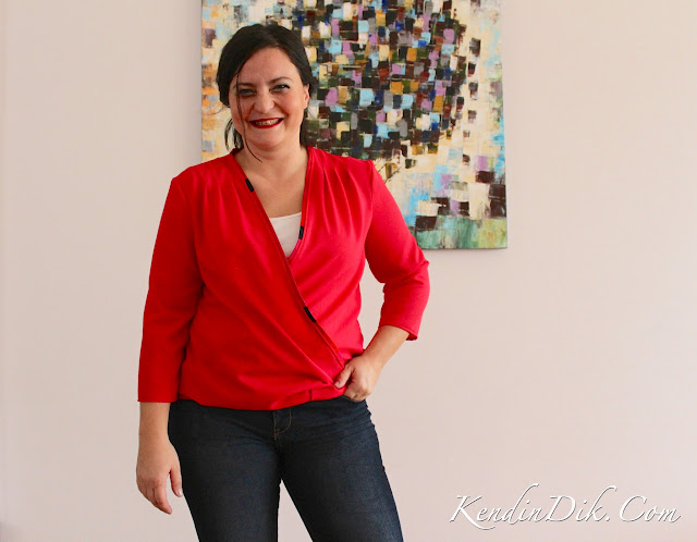 dikiş blogları, moda blogları, kendi kıyafetlerini kendin yap