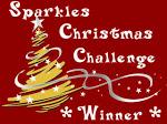 http://sparklesforumchristmaschallenge.blogspot.ca/