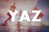 Türkçe Yaz Şarkıları